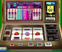 Free Flash Slot Machine