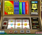 Free Slot Machine No Dowload Flash Game