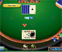 Free Flash Caribbean Poker Online