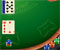 Free Blackjack No Download Flash Game