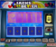 Free Flash Video Poker Slot Machine